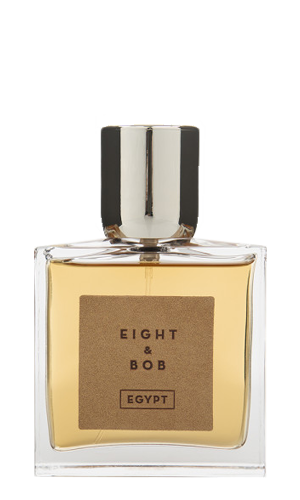 Eight And Bob Egypt Perfume