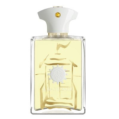 Amouage Eau de Parfum - Beach Hut for Men