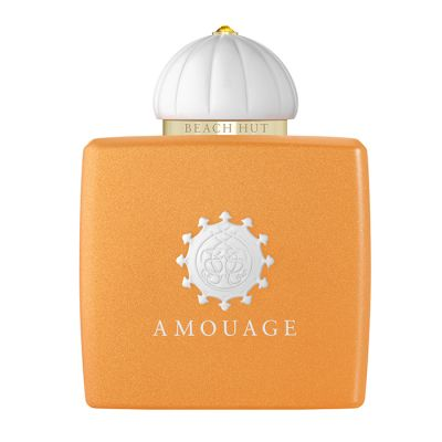 Amouage Eau de Parfum - Beach Hut for Women