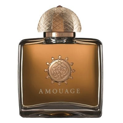 Amouage Eau de Perfum - Dia for Women