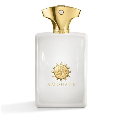 Amourage Eau de Parfum - Honour for Men