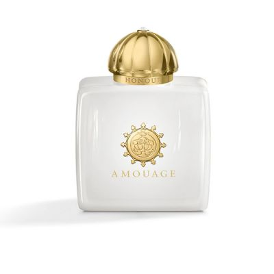 Amouage Eau de Parfum - Honour for Women