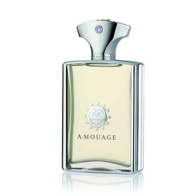 Amouage Eau de Parfum - Reflection for Men