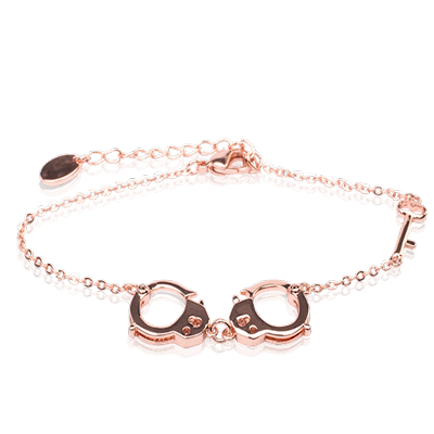 JCB Bracelet - Confession