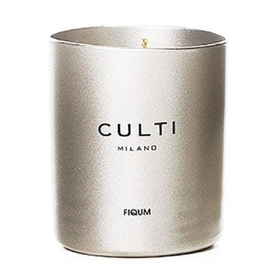 Culti Milano Candle - Fiqum