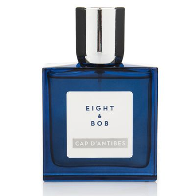Eight & Bob Eau de Parfum - Cap D'Antibes