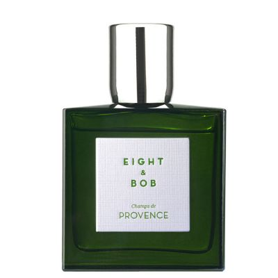 Eight & Bob Eau de Parfum - Champs de Provence