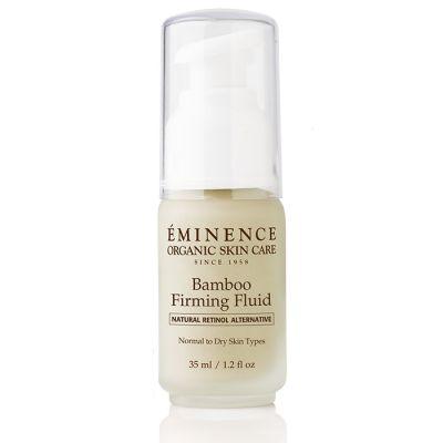 Eminence Organic Skin Care - Bamboo Firming Fluid