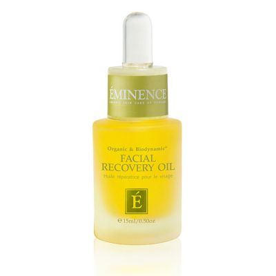 Eminence Facial Recovery Oil (.5oz)