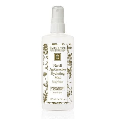 Eminence Organic Skin Care - Neroli Age Corrective Hydrating Mist