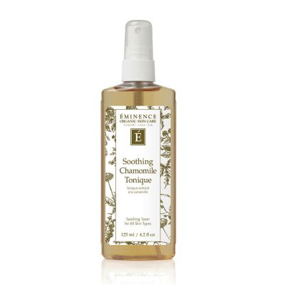 Eminence Organic Skin Care - Soothing Chamomile Tonique