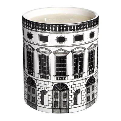 Fornasetti Profumi Candle - Architettura