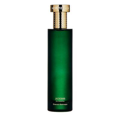 Hermetica Eau de Parfum - Emerald Stairways - Jade888