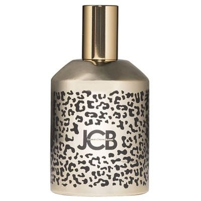 JCB Leopard Room Spray