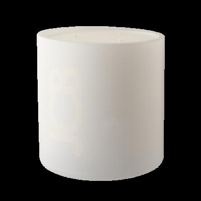 JCB N.00 Candle
