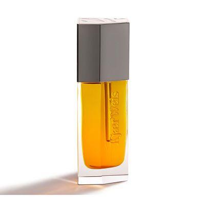 Kjaer Weis Beautiful Oil