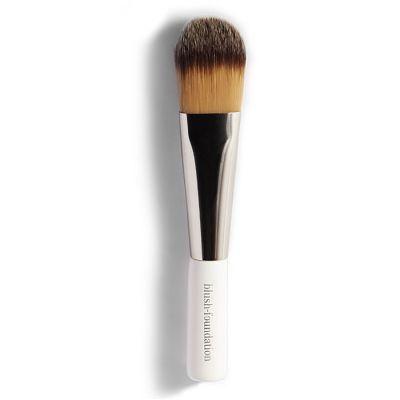 Kjaer Weis Blush Foundation Brush