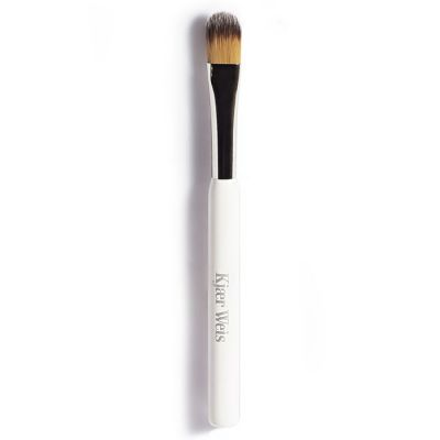 Kjaer Weis Concealer Brush