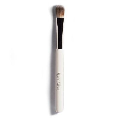 Kjaer Weis - Cream Eye Shadow Brush