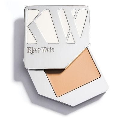 Kjaer Weis Foundation Compact