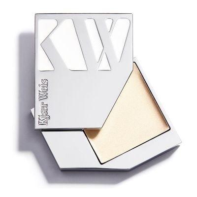 Kjaer Weis Highlighter Compact