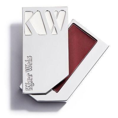 Kjaer Weis Lip Tint Compact