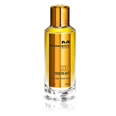Mancera Paris Eau de Parfum - Intenstive Aoud