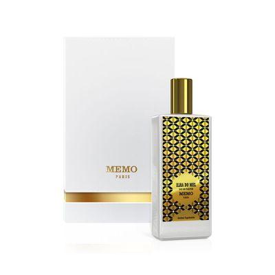 Memo Paris Eau de Perfum - Ilha Do Mel