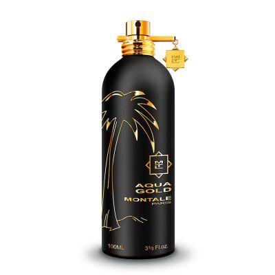 Montale Paris Eau de Parfum - Aqua Gold