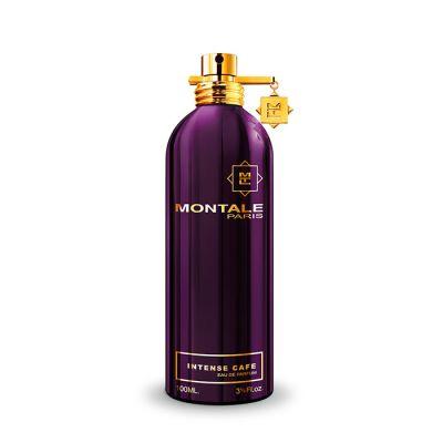 Montale Paris Eau de Parfum - Intense Cafe