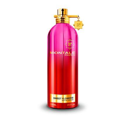 Montale Paris Eau de Parfum - Sweet Flowers