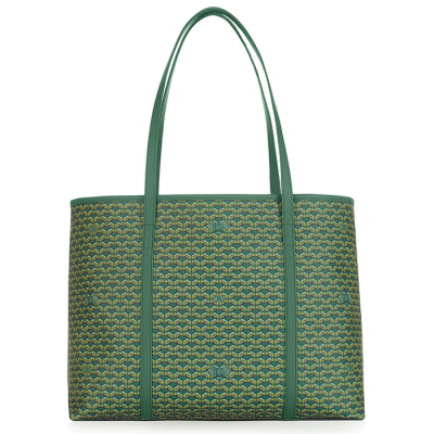 Pinel and Pinel Colette Large Shopper Bag