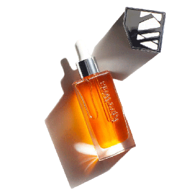 Kjaer Weis Beautiful Oil